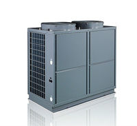18KW High Quality Air To Water Heat Pump/Floor standing heat pump