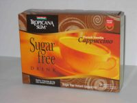 Tropicana Slim Sugar Free Drink