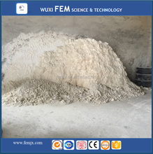 FEM Well-made High end Mild Wire Drawing powder in wuxi