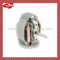electric motor for kids cars