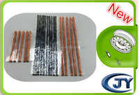 100*6mm Tire Seal and String-Type Inserts