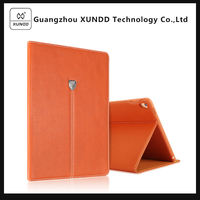[XUNDD] Luxury wallet stand For iPad mini Case,For ipad mini 4 case,For Apple iPad mini