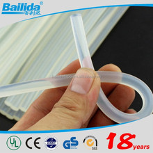 2015 innovative product china wholesale websites transparent color pvp glue stick brands
