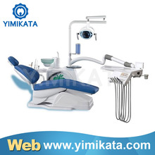 Yimikata Dental Promotion Find agents CE Approved high quaility dental chair factory directly sell dental unit