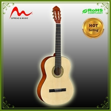 factory outlets excel guitar with best choice