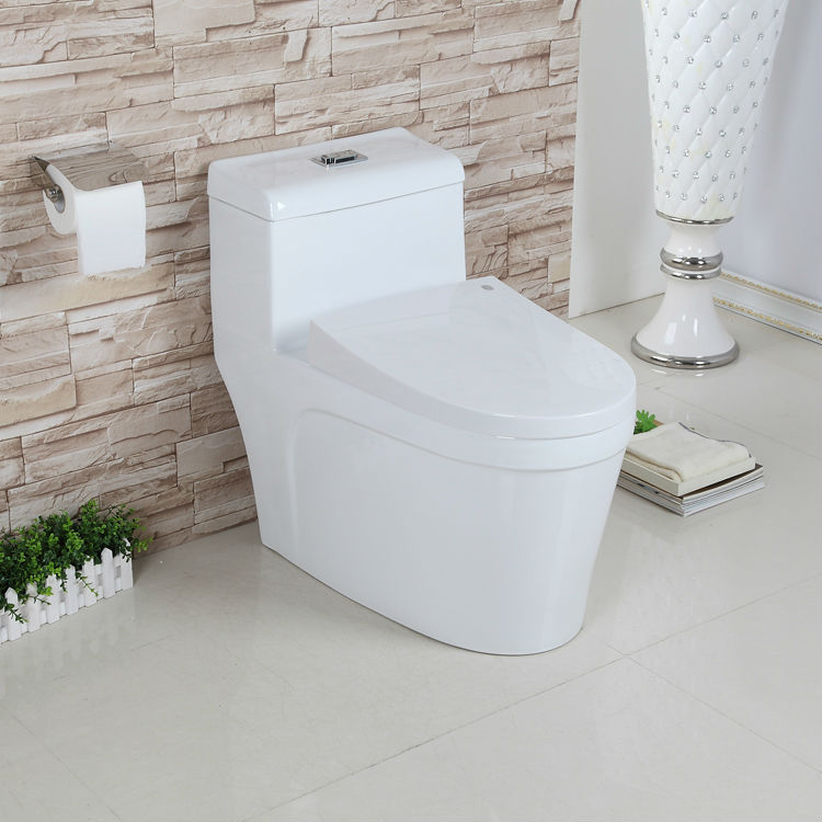 modern toilet bowl design