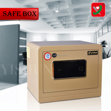 Mini hotel safe box,jewelry box safe,safe box for kids