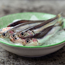 Small dried anchovies best dried anchovy snack for cooking for marinated