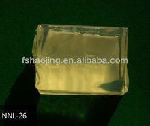 2013 edge banding hot melt adhesive/glue