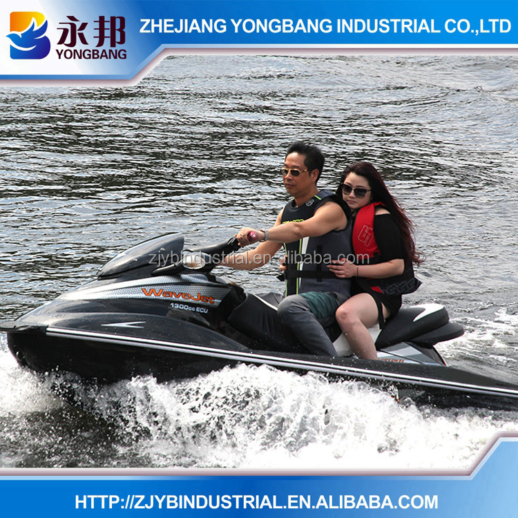 Hot Sale 1300cc jet ski scooter YB-CA-1 made in China