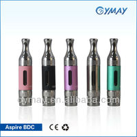 China alibaba New aspire et-s bdc atomizer e cigarette ego ce4 kit (CE4)