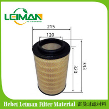 17801-22020 FOR TOYOTA COROLLA AIR FILTER
