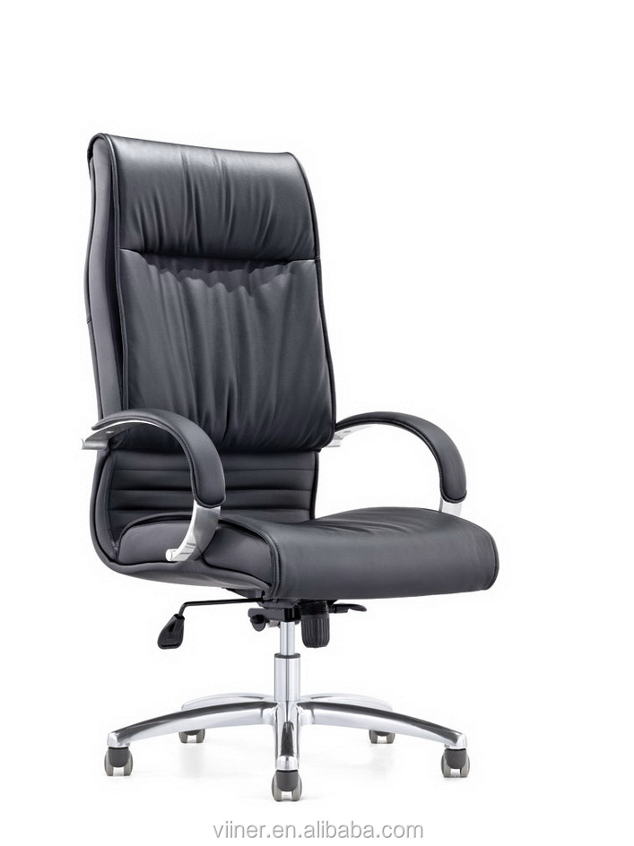 Swivel Chair Modern Desigh Ergonomic fice Chair