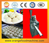 Hot Selling Stainless Steel Steamed Stuffed Bun Machine