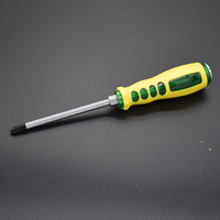 High grade CR-V ph0 ph1 ph2 ph3 screwdriver bit