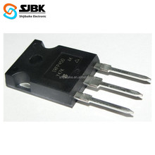 (Electronic Components) IRFP450PBF Silicon Power MOSFET
