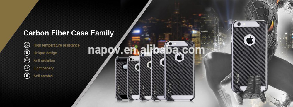 Alibaba Express Factory Supply Classical Black Carbon Fiber Ballpoint pens