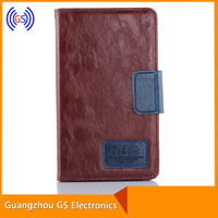Smart Cover Flip Leather For Lenovo Miix 3-830 Pu Leather Tablet Case