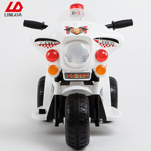 China Cheap Wholesale Electric Car Kids Electric Motorcycle With Price