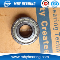 Motorcycle Engine Parts 4200 4201 4202 4203 4204 ATN9 Double Row Deep Groove Ball Bearing