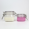 /product-detail/clear-square-plastic-kilner-jar-candy-container-food-safe-airtight-hermetic-jar-60716027257.html