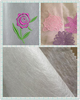 /product-detail/textile-raw-material-for-embroidery-water-soluble-neck-lace-for-high-quality-60500073074.html