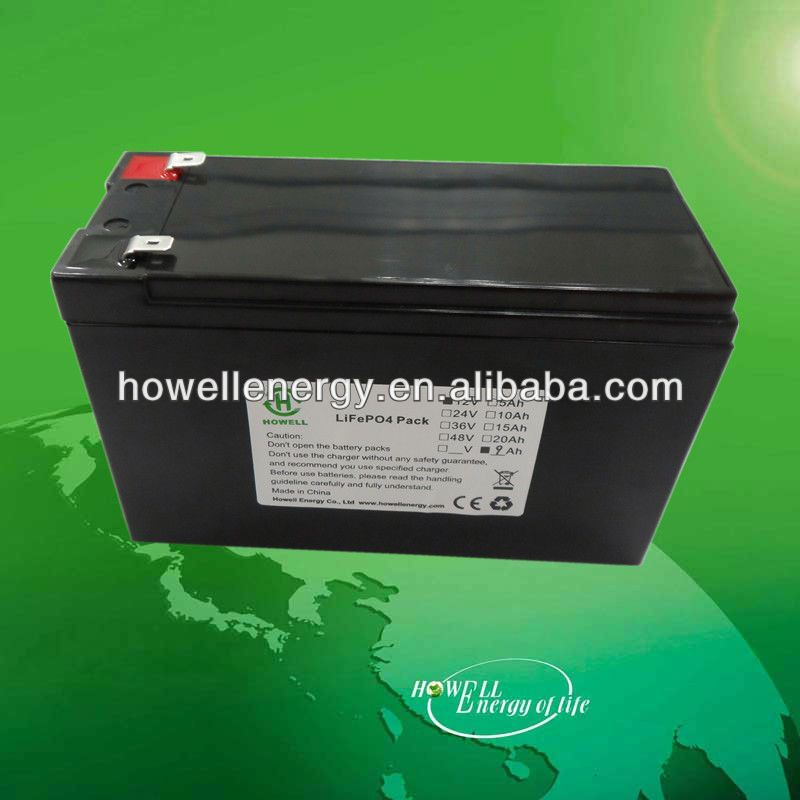 72v 20ah lifepo4 battery packs/Shenzhen Lifepo4 lithium battery series/Jump starter car lifepo4 battery