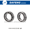 loose steel ball bearings