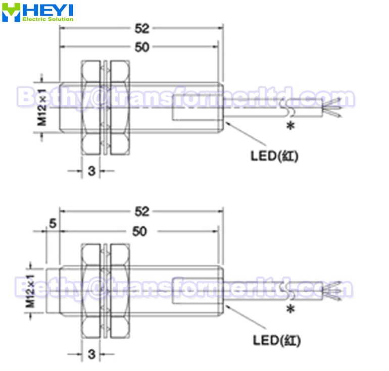 HTB1MCWMGFXXXXbSXFXXq6xXFXXX2 wholesale magnetic proximity sensor lj12a3 4 z ex & lj12a3 2 z dx 2 wire proximity sensor wiring diagram at suagrazia.org
