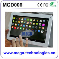 Best sale Cheap 7 inch best low price tablet pc