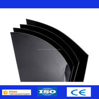 HDPE LDPE EVA Geomembrane Price Pond