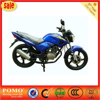 2014 New Styletricker street bike 150cc off road motorcycle