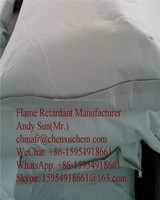 2017 (White Powder)Chlorinated Paraffin 70 /Best price in China/Hot sales