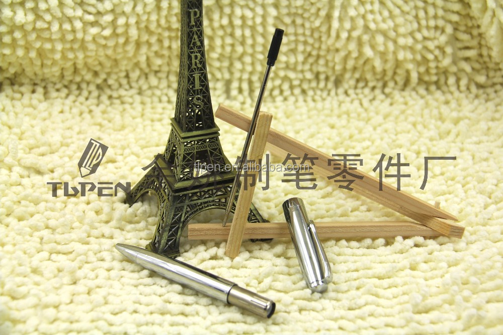 luxury Twist Metal Pen stationery new with cross refill 9610