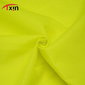 Tongxin Textiles breathable clothing material uv protection fabric for lining and dress