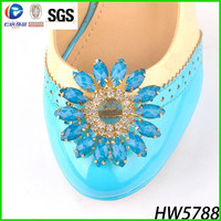 2014 New Design Shoes Accessories For