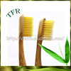 NEW Hot selling custom toothbrush display NEW Hot selling custom toothbrush display hotel toothbrush kit
