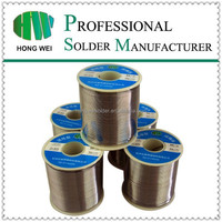 Sn20pb80 tin lead solder wire in fuse soldering