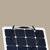 New product flexible solar panels 120w for China Manufacturers