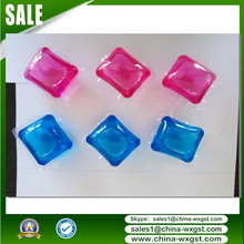 Bulk Liquid Laundry Liquid Detergent for Automatic Laundry Machine