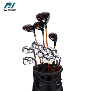 Forged Top Hight quality hybrid golf club Woods Golf Clubs