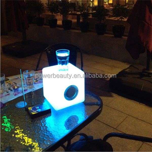 wireless outdoor used super bass music box
