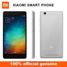 NFC long time battery dual sim card 4g lte low price china smart mobile phone from xiaomi band