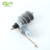 High Voltage 10KA Metal Oxide Lightning Arrester/Surge Arrester