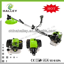 Hot Sale Manual Grass Cutting Tools 71cc Grass Trimmer with CE/GS/EMC