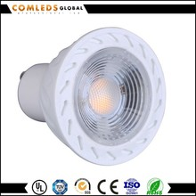 slt led recessed pin light , mr11 led jewelry light 220v