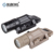 Outdoor Hunting Accessory Emergency Equipment LED Weaver Base Flashlight Torch Base For Rifle Guns