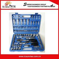 108pcs Socket Wrench Set