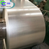 Professional Standard Hot Dip Galvanized Steel