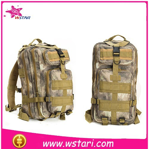 cheap military tactical bagfashion military sand bag,large military backpack,military duffle bag